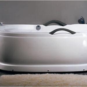 Vasche idromassaggio Feeling/Freespace